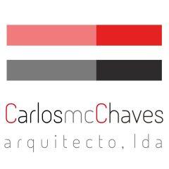 CarlosMCChaves